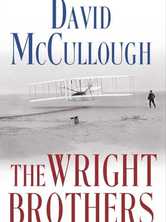 TheWrightBrothers.jpg