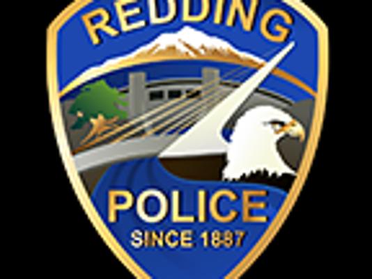 635857639563224207-redding-logo.png