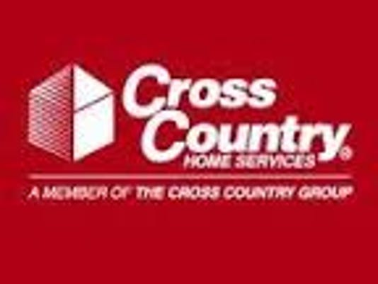 636209533011719050-crosscountrylogo.jpg