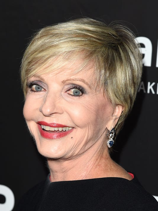 Florence Henderson Mom On Tvs Brady Bunch Dies At 82