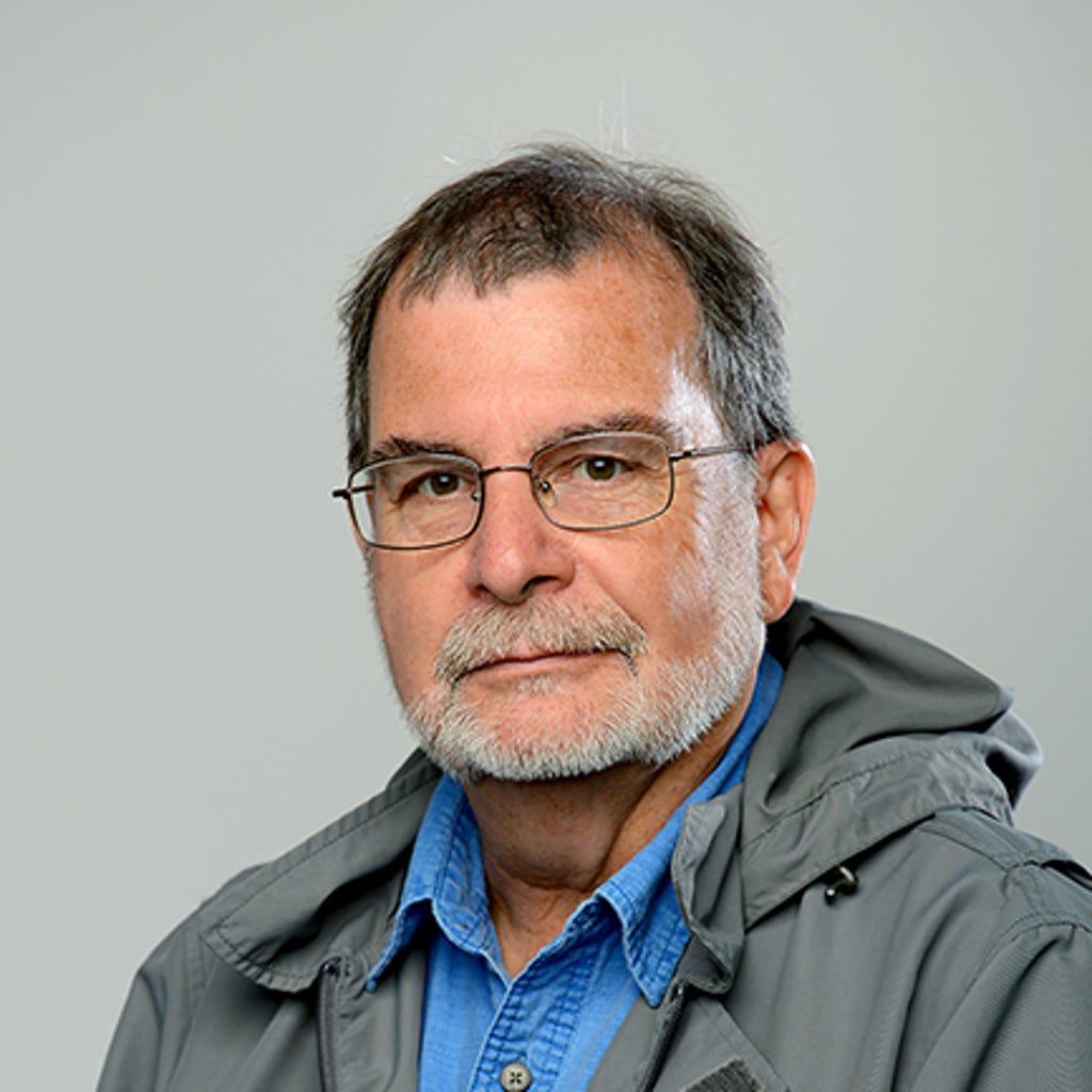 Robert Killips