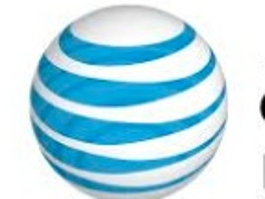 AT&T_Mobiity