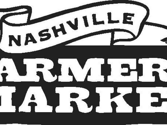 NashvilleFarmersMarket-Simple-Logo.eps