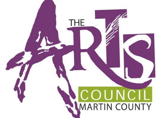 artscouncil-logo2010.jpg