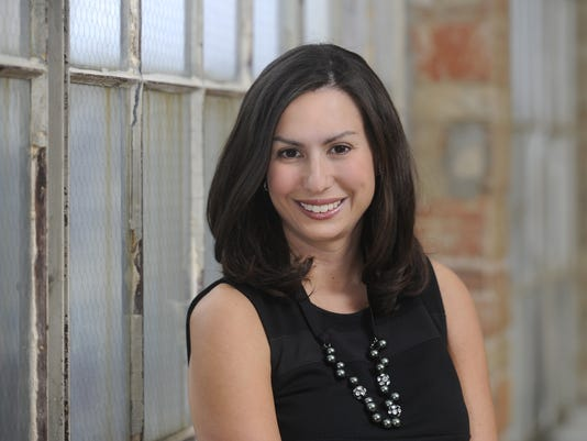 Sioux Falls Business Journal -  Jodi Schwan