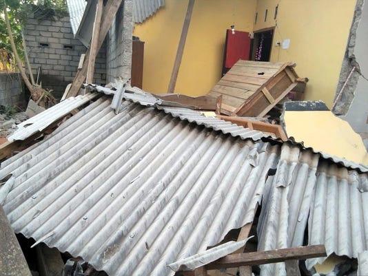 indonesia-earthquake-.jpg
