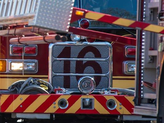 -Salisbury Frie Department engine 6517.jpg_20140410.jpg