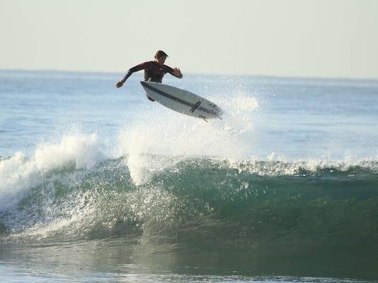 surf-club-01.jpg