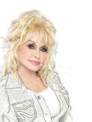 Tennessee songbird Dolly Parton and local officials want to send Clermont County preschoolers a free book every month.