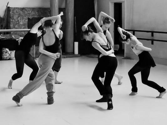6569Ithaca Ballet, Winter2017high