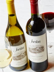 Jordan Winery of Sonoma County is returning to Barrels