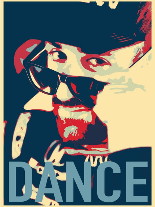 636081462453264175-DWTS---Hinch-Hope-Poster.jpeg