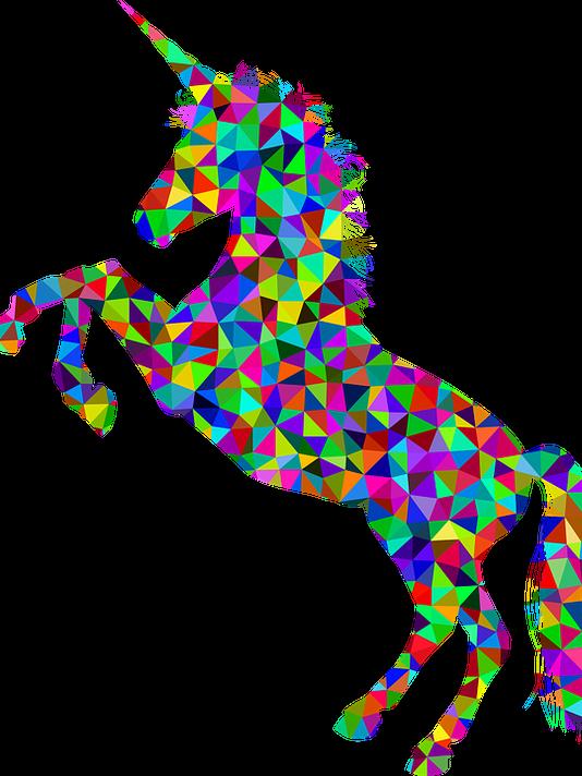 636054173177017051-unicorn.png