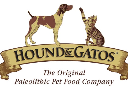 St. Francis-based Charlee Bear Products has acquired Hound & Gatos, a Paleolithic pet food brand.