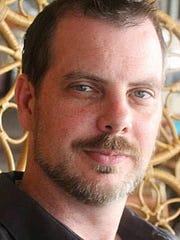 APC Keith PittsWHOS.jpg