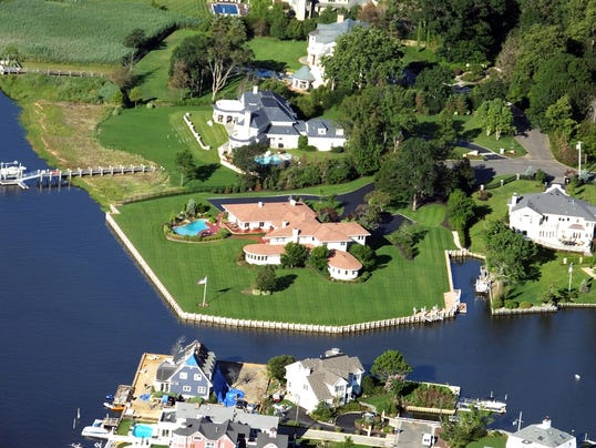 17 Oyster Bay Aerial (4)