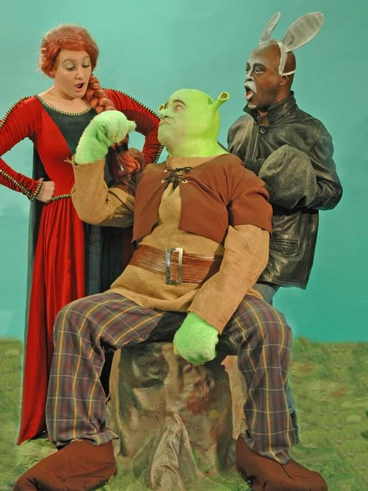 Shrek(vert)COLOR.jpg