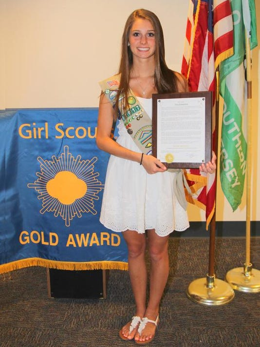 -___Valerie_Bechtold_received_her_Gold_Award_from_the_Girl_Scout_Council_ofO.jpg