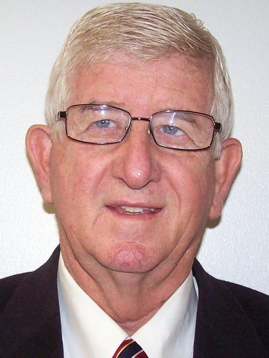 G.E. CLARKA.JPG