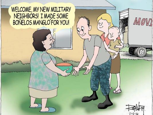 636138997393493975-1106-Toon----military-familiesREV.jpg