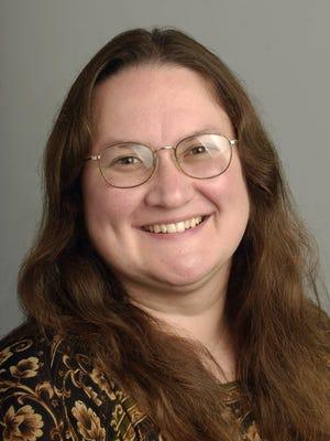 - -Bridgette Redman LSJ columnist.