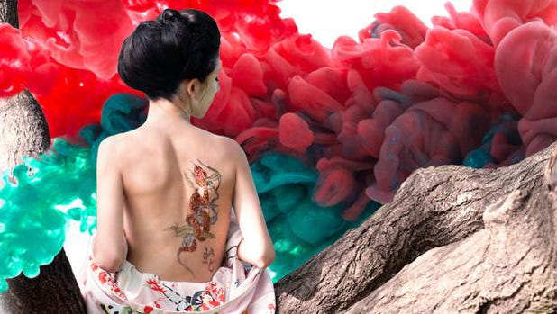 """The Pensacola Opera will present """"Madama Butterfly"""" Friday, Jan. 19, and Sunday, Jan. 28, 2018, at the Saenger Theatre."""