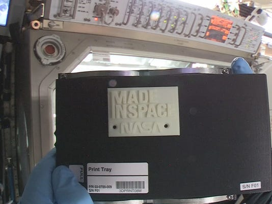 636181045854049240-madeinspace-first-3dprinted-object-wilmore.jpg