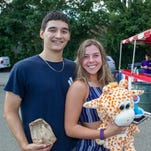 St. Philip's 58th annual Festival of Fun in Saddle Brook