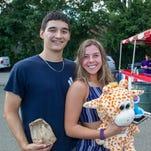 St. Philip's 58th annual Festival of Fun in Saddle Brook