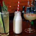 These Milwaukee bars are taking cocktails to the next level