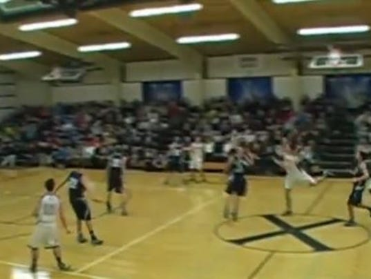 635585785373251480-basketball-screen-capture