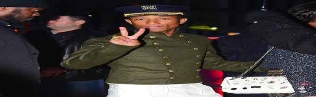 Pharrell Williams buys $7M Hollywood Hills home