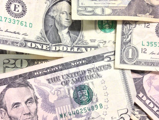 636169018749045024-Cash-money-Shot.JPG