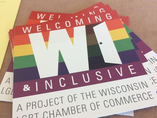 636124113201901244-LGBT-conference.JPG