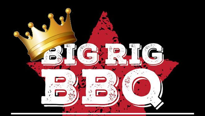 Big Rig BBQ is your 2016 Food Falls Tournament champion.