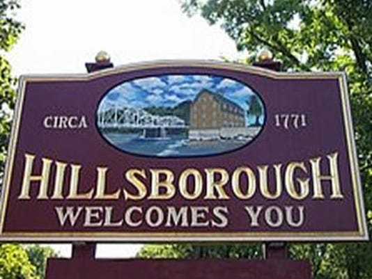 635544064185900263-hillsborough-welcome