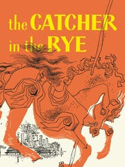 """The Catcher in the Rye."""