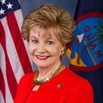 Vice Speaker BJ Cruz