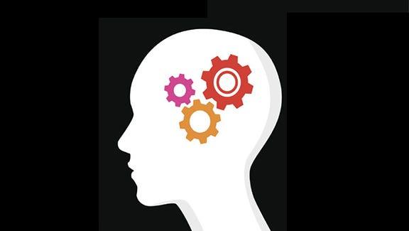 Brain Booster