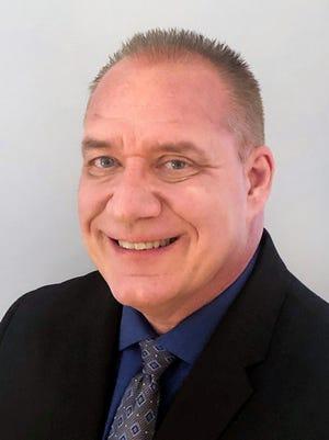 Steve Roegge