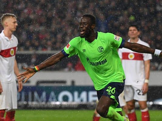 Germany_Soccer_Bundesliga_15219.jpg