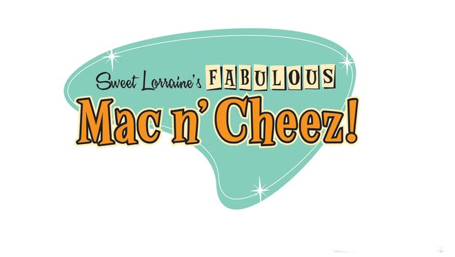 Sweet Lorraine's Fabulous Mac 'n Cheez! is opening franchise locations in Ohio and Illinois this fall.