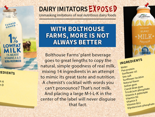 Bolthouse-Farms-final-0.png