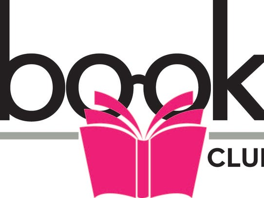 The Outbook Club meets the third Tuesday of each month