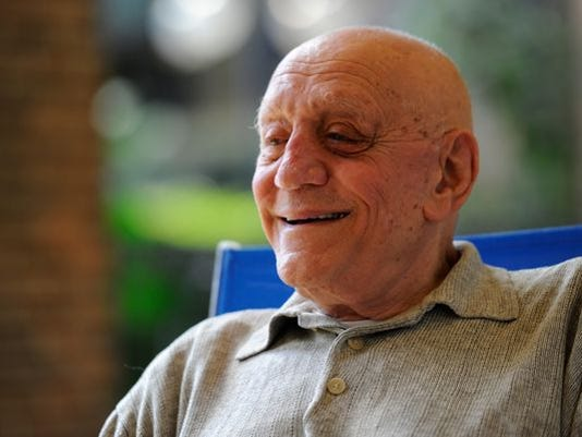 635592596337381718-tark-most-recent-4-3