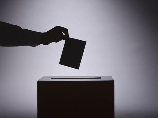 CLR-Presto ballot_box