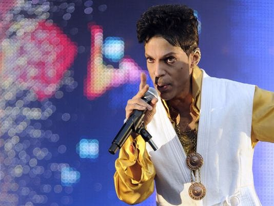 635968408254530523-prince.jpg