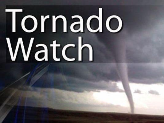 636026388184805529-tornado.jpg