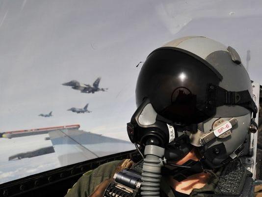 pilots 1