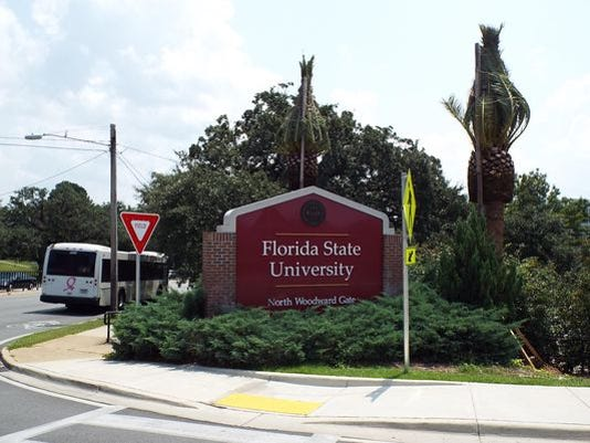 636095299047329401-florida-state-hand-foot.jpg